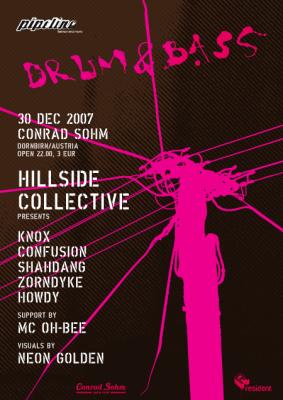 Hillside-20071230