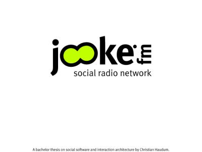jooke-fm-website