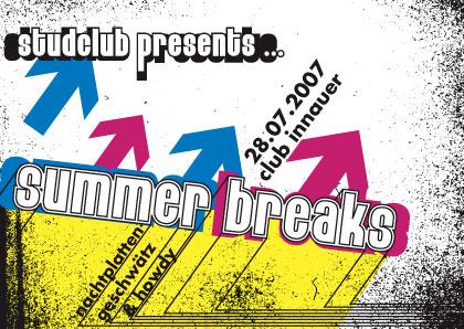 studclub_summer_breaks_vol1