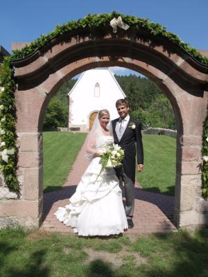 Hochzeit-Petra-060