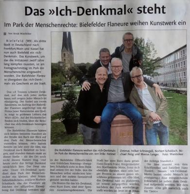 2019-09-28-Westfalen-Blatt