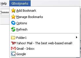 fbooks