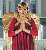 Angie-als-Engel