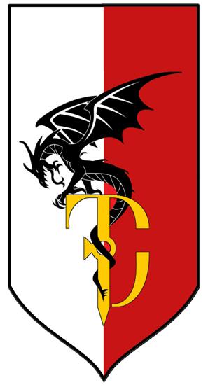 TD-Wappen