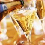 champagner2