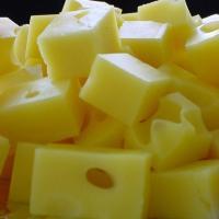 jekylla_cheese