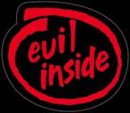 jekylla_evil