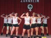 Zornheim2006
