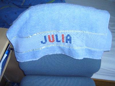 mini-Handtuch_Julia1