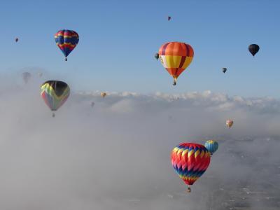 Balloon-Sail_Ballone_II