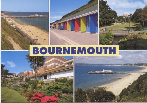 england-bournemouth