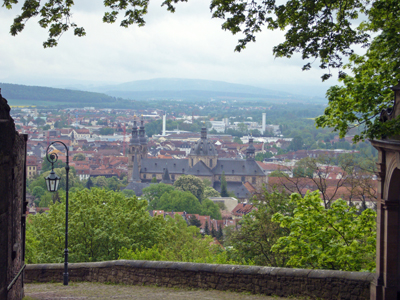 Blick-_a_Fulda