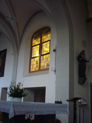 Blick-zum-Chor
