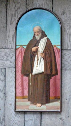 Felix-v-Canatalice