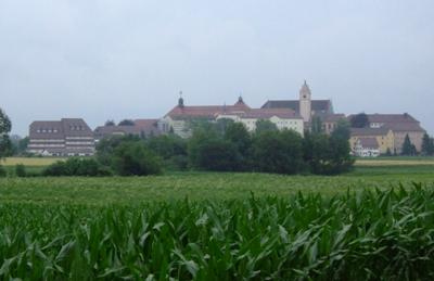 nonnenburg