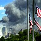 9-11-Foto