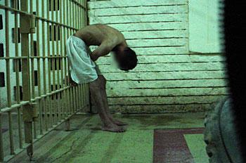 Abu Ghraib 1-1