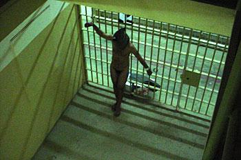 Abu Ghraib 1-5