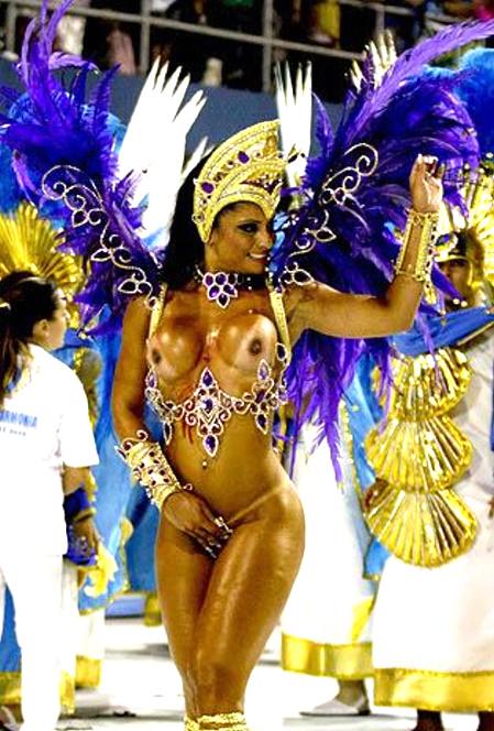 eroticheskie-fotografii-s-karnavala-rio