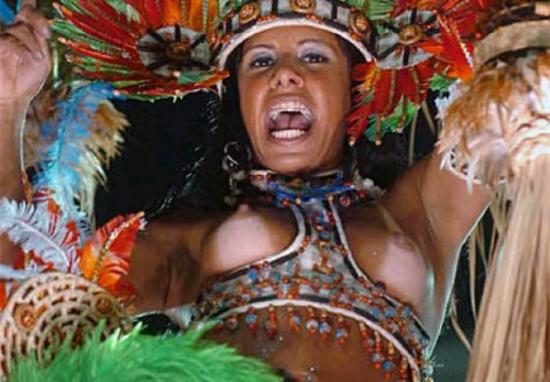 Carnaval 11 - 53