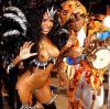 Carnaval- 11- 54