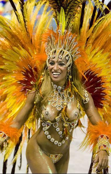 Carnaval 11 - 57