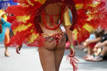 Carnaval 11 - 58