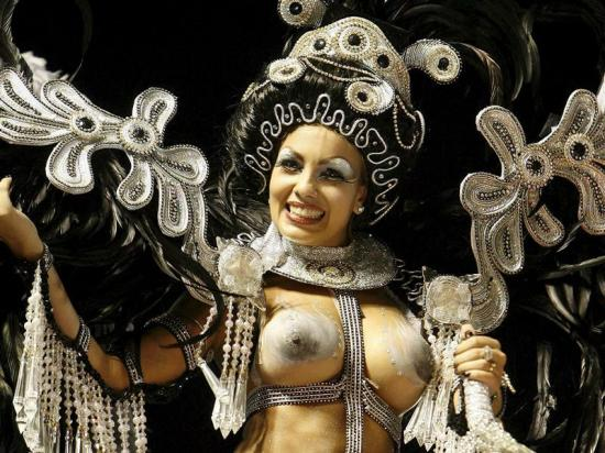 Carnaval 11 - 59