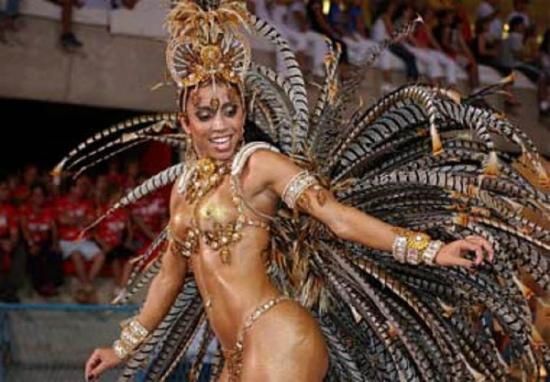 Carnaval 11 - 60