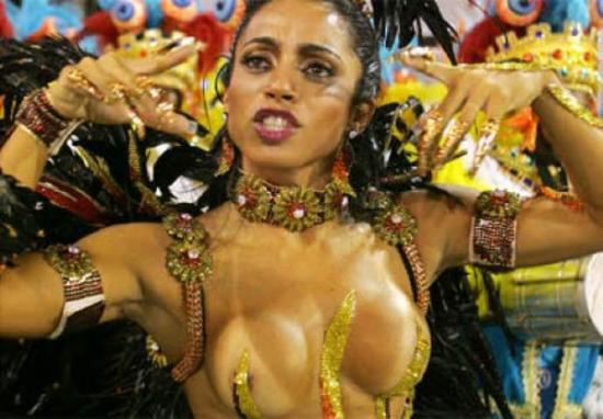 Carnaval 11 - 61