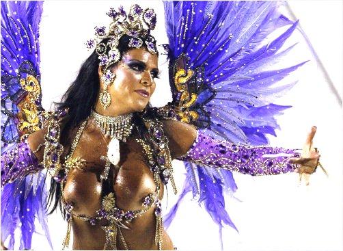Carnaval 11 - 63