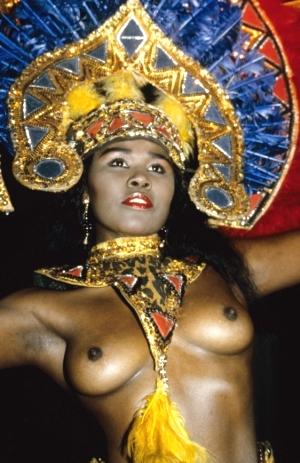 Carnaval 11 - 64