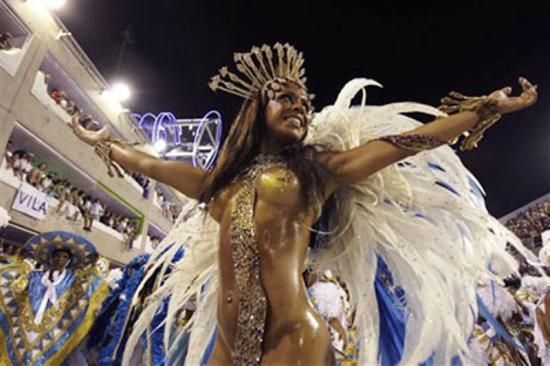 Carnaval 11 - 65