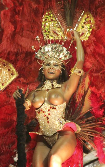 Carnaval 11 - 66