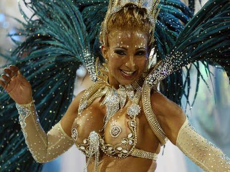 Carnaval 11 - 68