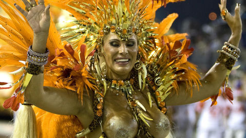 Carnaval 11 - 69