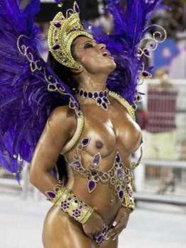 Carnaval 11 - 70