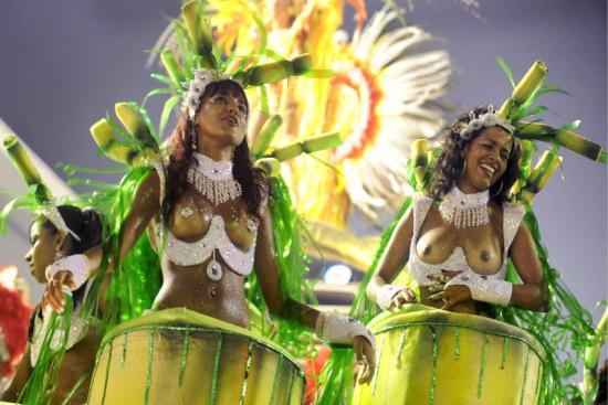 Carnaval 11 - 71