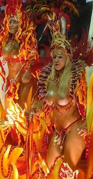 Carnaval 11 - 73