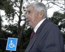 Luis Posada Carriles: Flugzeug mit 74 Personen an Bord in die Luft gesprengt
