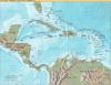 Zentral Amerika