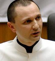 Dr. Helmut Graupner