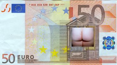 Eurokarikatur