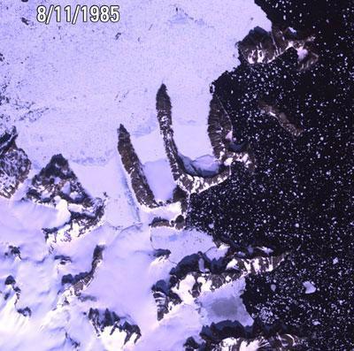 Grönland-Erwärmung-Stand-1985