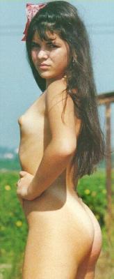 Nudist Foto 179