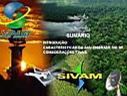 SIVAM Slide 2
