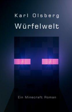 wuerfelwelt-cover-neu-sml