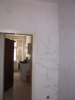 Renovierung2007-004
