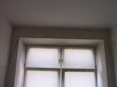 Renovierung2007-008