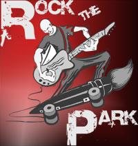 Rock-the-Park-200